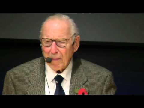 "Jim Lovell: What if Apollo 13 hadn't ""had a problem""?"