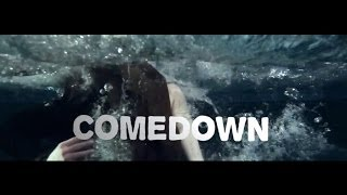 "Punk Goes 90s Vol. 2 - Mayday Parade ""Comedown"" (Lyric Video)"