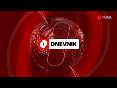 O Dnevnik - 15.7.2020.