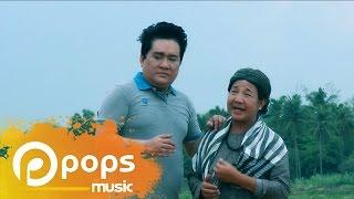Sài Gòn Chiều Nhớ Mẹ - Thế Anh ft Đức Duy