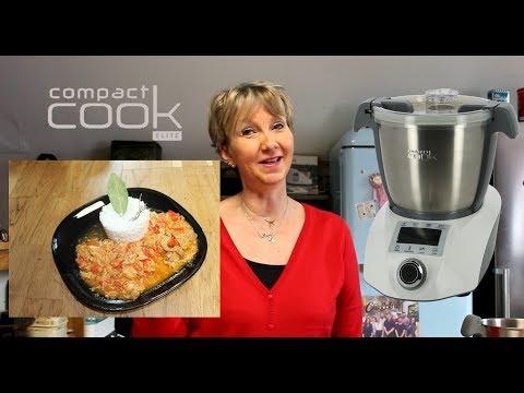 poulet-hachée-basquaise-au-compact-cook-elite