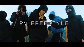 22 X Kayy - PV Freestyle