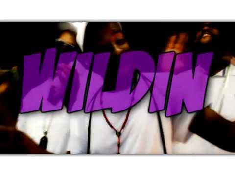 WILDING MUDER MP3,WILLIE .BURG CITY CREW dir by DARC VADER
