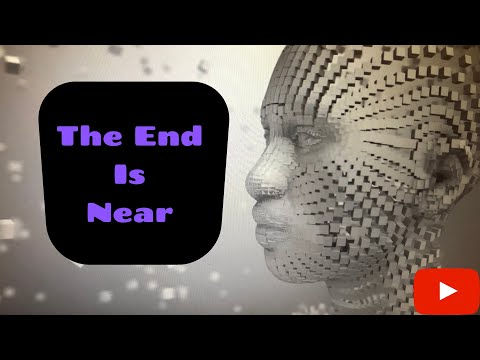 The Next Singularity is Coming (Artificial Intelligence)