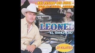 Download Leonel