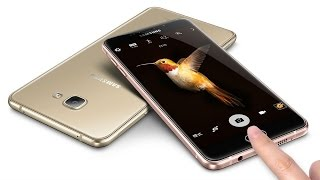 samsung galaxy a9 pro price full specification rs 35700 respectively