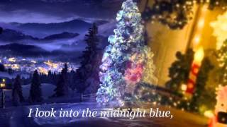 "Christmas Secrets ?¸.¤ª""?¨  Enya - lyrics"