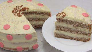 НОВИНКА Яблочный торт с корицей это ПРОСТО Божественный торт с яблоками НУЖНО ПРОБОВАТЬ