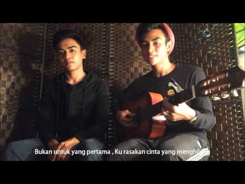 OST Suri Hati Mr. Pilot - SyafaFiq Tak Akan Pernah Jauh cover