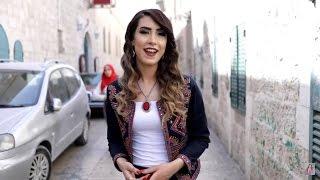 Raj'een Ya Hawa – Fairouz (Cover by Lina Sleibi - راجعين يا هوى - فيروز (لينا صليبي