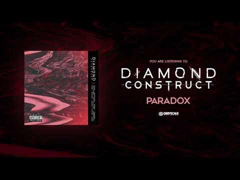 Diamond Construct - Paradox Mp3