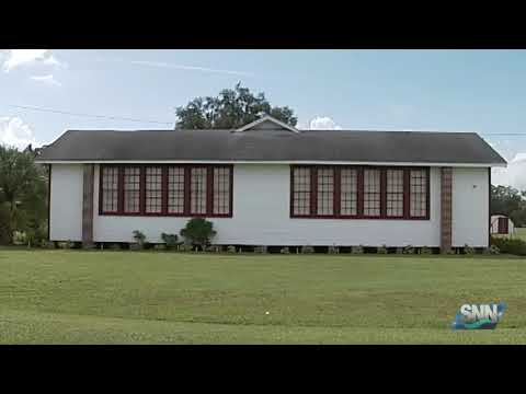 SNN: Duette Elementary School gets National Recognition