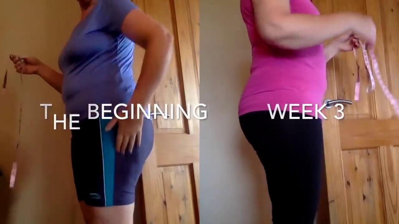 Yoga Burn Reviews 12 Week Results Read This Before You Buy Health Fitness Vigilante