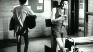 Army Personal Hygiene Film Part I