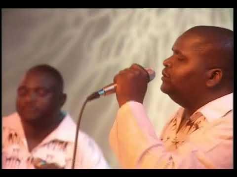 Download The Sakala Brothers- Kalebalika (Mass Media Complex Studios)
