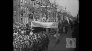 Popular Videos - Silesia & Silesian Wars