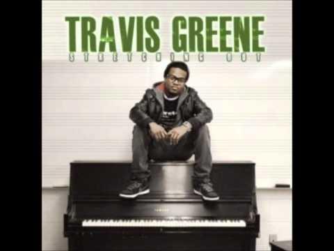 Travis Greene Hope