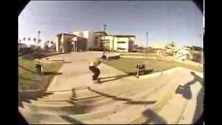 Greatest Skateboarding Tricks