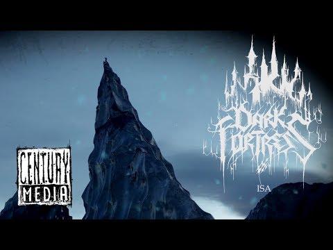 DARK FORTRESS - Isa (Album Track)