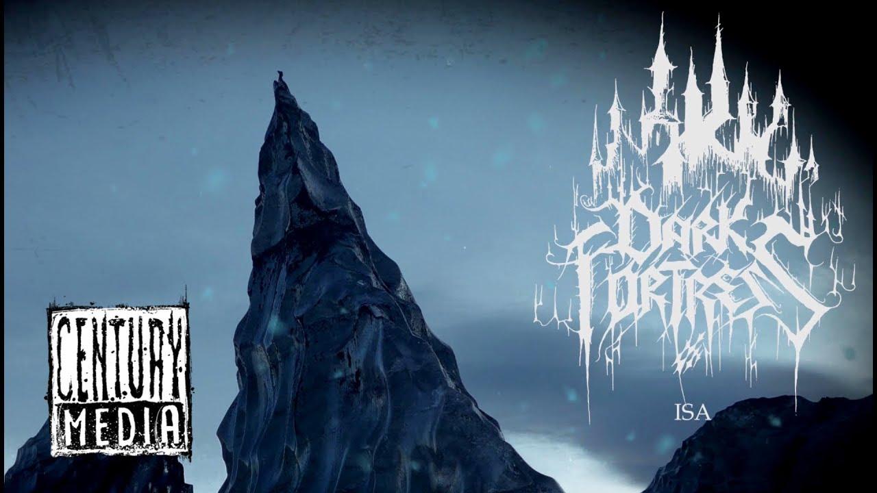 DARK FORTRESS — Isa (Album Track)