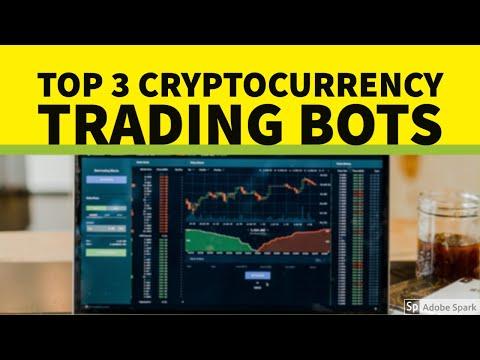 Bot bitcoin kereskedés, Forex robot vásárlás, ingyenes forex robotok letöltése