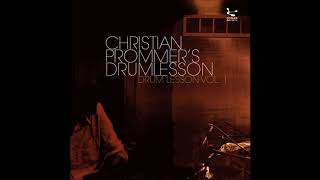 Christian Prommers - Plastic Dreams  ( 2008 )