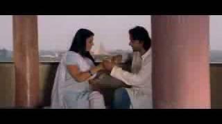 anwar maula mere maula video free download - Google Videos_2.flv