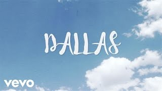 José Madero - Siempre Tendremos Dallas