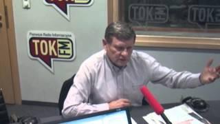 prof. Leszek Balcerowicz 1.2.2016