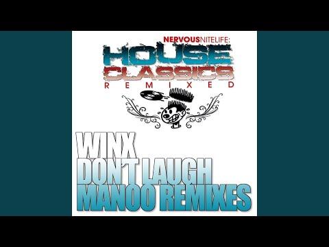 Dont Laugh Manoos Laugh Remix