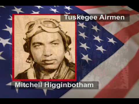 the civil rights movement in tuskegee The african-american civil rights movement (1896-1954) was a long, primarily nonviolent series of events to bring full civil rights and equality under the law to all americans.