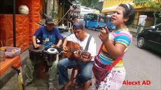 Video 3 Pengamen Dangdut Keren Banget Main Kendang dan Gitar Nyanyi Juragan Empang download MP3, 3GP, MP4, WEBM, AVI, FLV Juli 2018