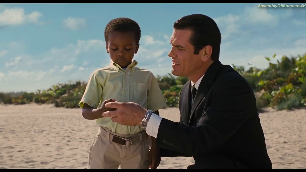 men in black a heroes The black hero the african american hero has evolved from the earliest superhero films none of the early superhero films starred had black main characters, with the notable exception of the 1977 blaxploitation film abar: the first black superman.