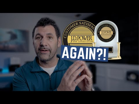 2021 Best home insurance company