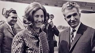 Nicolae Ceausescu Putea Fi Debarcat La Al-XII lea Congres