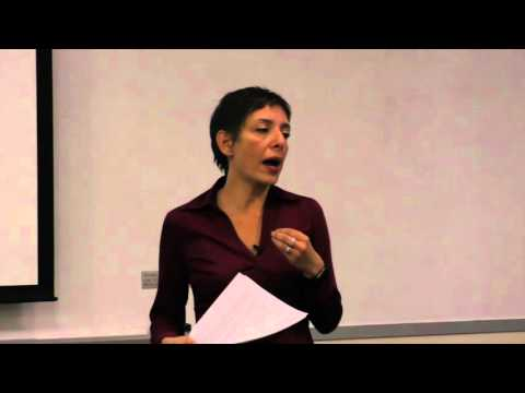 Men of Capital: Scarcity and Economy in Mandate Palestine featuring Sherene Seikaly