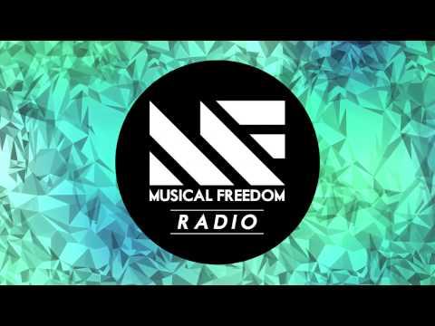 Musical Freedom Radio 003: Mikael Weermets