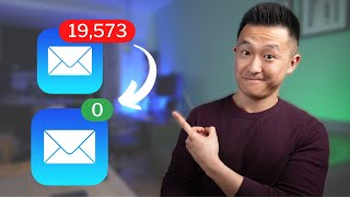 Inbox Zero Tutorial (Step-by-step Instructions)