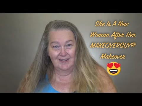 this-is-the-real-me:-a-makeoverguy®-makeover