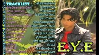 Gambar cover EYE The Best Of Slow Rock Malaysia - Lagu Malaysia Nostalgia kenangan 90an