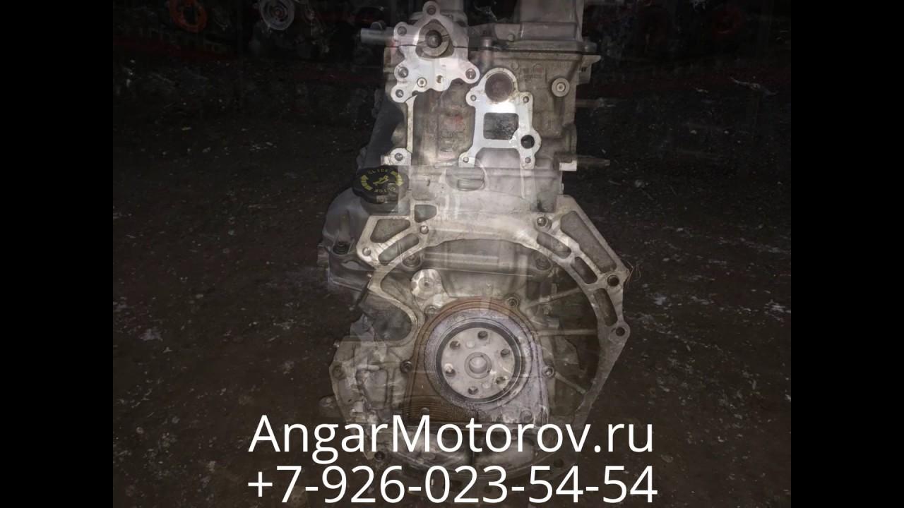Двигатель бу Мазда 6 МПС 2.3 L3VDT L3-VDT Купить Двигатель Mazda 6 MPS 2.3 Контрактный Двигатель
