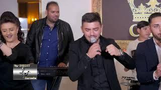 Shaban Regele din Banat - Cum Doamne sa fiu sarac (oficial video 2019)