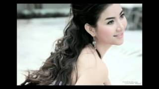 Chị Kha Ly   Vip Invitation Style Night 2010