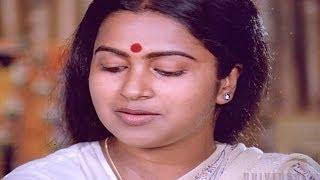 Swathi Muthyam Movie || Laali Laali Video Song || Kamal Hassan, Radhika