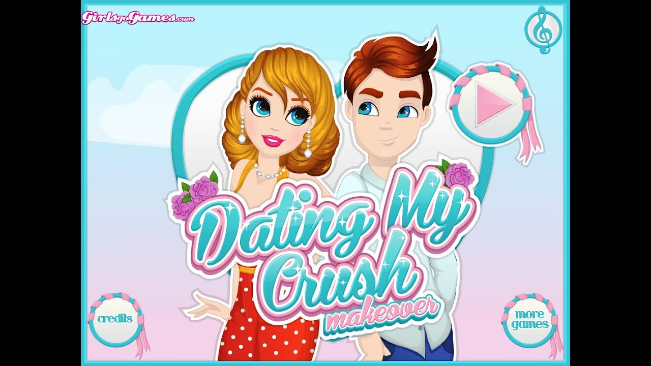 women and dating games