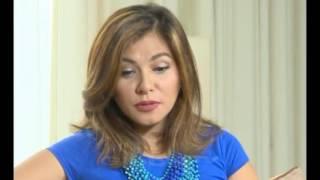 Download Video Meisya Siregar Hamil Lagi, Bebi Romeo Ingin Anaknya Diberi Nama Bambang MP3 3GP MP4