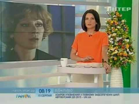 Слишком красивая жена 1 и 2 серия - Мелодрама | Фильмы и сериалы - Русские мелодрамы