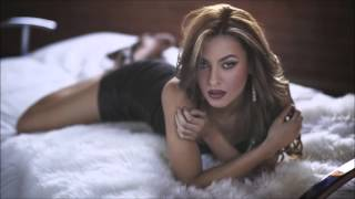 Romanian House Club Mix 2015 New Best Dance Music Megamix 2015 (Dj Silviu M)
