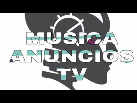 Canción anuncio Kenzo 2017 Sam Spielg & Ape Drums Assesins- Mutant Brain