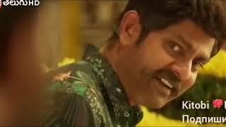 Новый Индийский фильм HD 2019